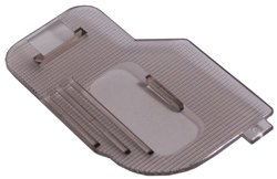 Brother Cover Plate - 8983021 from brother