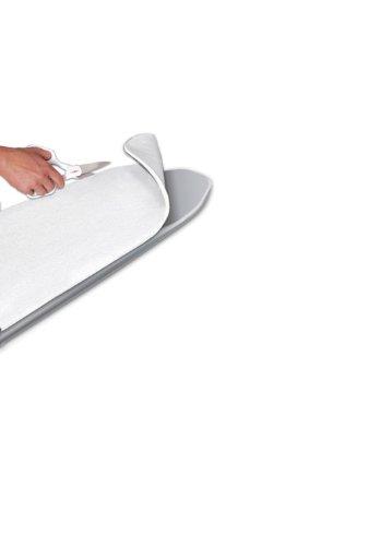 leifheit ironing board padding reviews