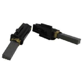 Washer Machine Belts front-570420