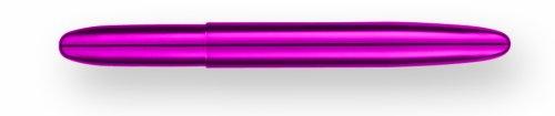 fisher-space-boligrafo-antigravedad-acabado-brillante-color-rosa