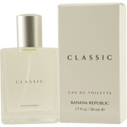 banana-republic-classic-eau-de-toilette-spray-17-fluid-ounce