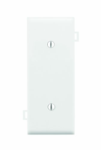 leviton-psc14-w-sectional-wall-plate-blank-middle-section-white-by-leviton