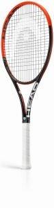 Head Graphene Prestige Rev Pro Tennis Racquet (4-3/8) (Head Prestige Pro compare prices)