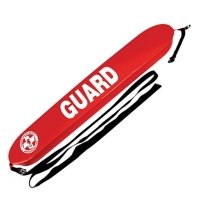 Swimming Pool Rescue/safety Equipment Emergency Lifeguard ...