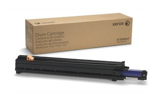 xerox-drum-cartridge-013r00647