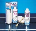 colorfast-grout-colorant-kit-bone-382-custom-bp-color-by-color-fast