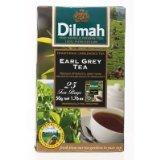dilmah-earl-grey-tea-50g-pack-25pcs