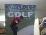 Adven Golf