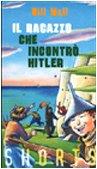 Il ragazzo che incontrò Hitler PDF