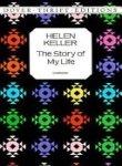 The Story of My Life (0893753688) by Helen Keller