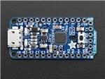Adafruit Pro Trinket 5V 16MHz (1 piece)