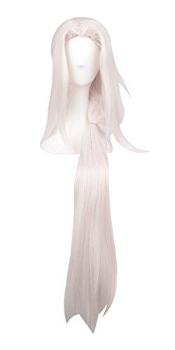 daokair-cosplay-alice-phil-halve-irisviel-rose-blanc-resistant-a-la-chaleur-perruque-100cm-fate-zero