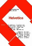 ヘルベチカ ~世界を魅了する書 [DVD]