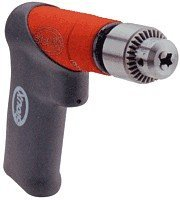 Aircraft Tool Supply Sioux Palm Drill (3600 Rpm) (Sioux Drill compare prices)