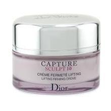 Christian Dior Capture Sculpt 10 Lifting Firming Cream--/1.7Oz