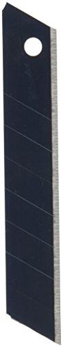 milwaukee-laminas-p-x-acto-micro-carbide-18mm-10-u