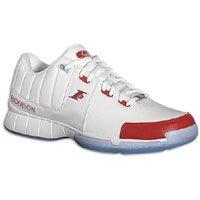 Scarpe da basket Reebok Sport Grande 52-55, Bianco (bianco), 55