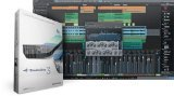 PreSonus Studio One 3 Artist Recording and Production Software (License Code + Quick Start) (Computer Mixing Software compare prices)