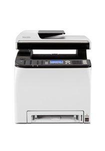 ricoh-407523-c250sf-color-mf-laser-print