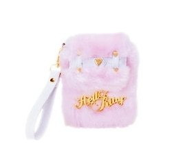 Hello Kitty Carry Case: Boa