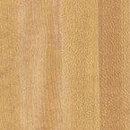 Formica Sheet Laminate 4 x 8: Butcherblock Maple