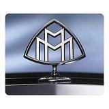 maybach-car-logo-004-rectangle-mouse-pad