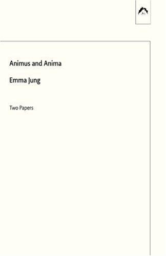 Animus and Anima