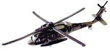 HH-60D Nighthawk - 1