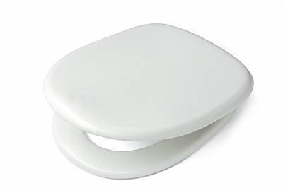 toilettendeckel toto germany 792500172 pagette wc sitz nova mit deckel und absenkautomatik. Black Bedroom Furniture Sets. Home Design Ideas