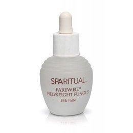 sparitual-farewell-fungus-treatment-5-oz