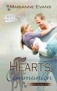 Image of Hearts Communion