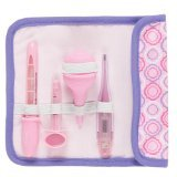 Babies R Us Travel Healthcare Kit - Pink