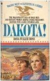 Dakota (Wagons West), DANA FULLER ROSS