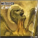 St Anger 2 by Metallica (2003-08-02)