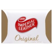 Imperial Leather Original Bar of Soap 125g