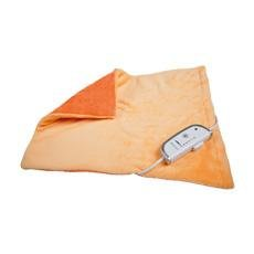 Comfort heating pad HKM