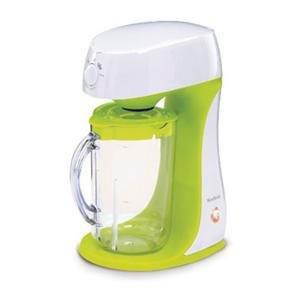 Focus Electrics 68305T WB Iced Tea Maker 2.75 Qt