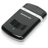 IOGEAR Solar Bluetooth Hands-Free Car Kit. SOLAR BLUETOOTH HANDS FREE CAR KIT ECHO CANCELLATION PH-FRE. Wireless...