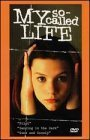 My So-Called Life: Pilot / Dancing in the Dark / Guns and Gossip by Bess Armstrong
