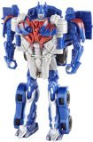 1 X Transformers One Step Optimus Prime