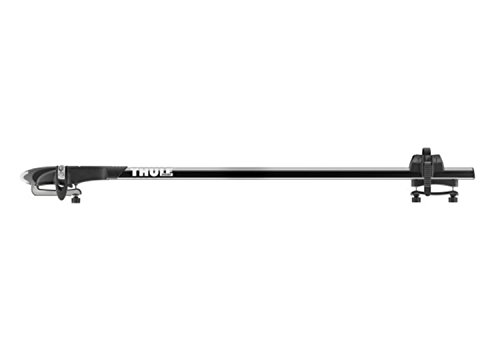 Thule 526 Circuit Fork Mount Carrier (Thule Axle compare prices)