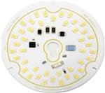 LED Lighting Modules Cool White 5000K 1480lm 80 CRI