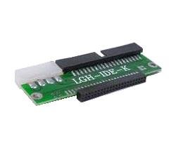 40 Pin 3.5'' IDE to 44 Pin 2.5'' IDE Adapter