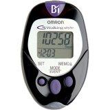 Omron HJ-720ITC Pocket Pedometer Omron B000N23DIQ