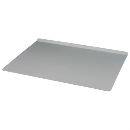 "Farberware Insulated Bakeware 15.5"" X 20"" Jumbo Cookie Sheet"