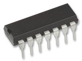 nxp-74hct00n-ic-74hct-cmos-74hct00-dip14-5v-10-pieces