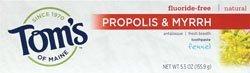 toms-of-maine-toothpaste-proprolis-myrrh-fennel-6-oz-by-toms-of-maine