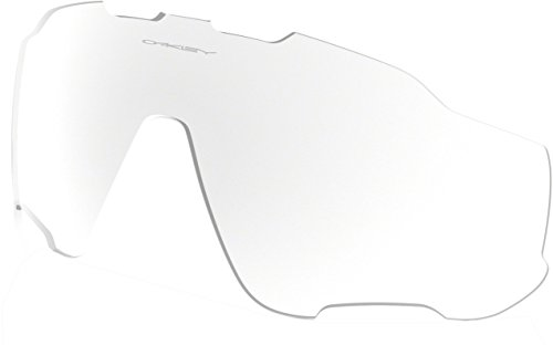 oakley-lenses-101-352-008-clear-jawbreaker-sunglasses