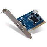 USB 2.0 Internal Bus Port USB 2.0 3 Port Pci Card