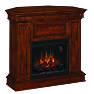 Classic Flame Phoenix 23Dm537-W502 Mantel Only.